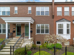 Photo of 227 W Goethe Street, Chicago, IL 60610 (MLS # 10728614)