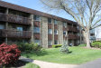 Photo of 922 E Old Willow Road, Unit Number 308, Prospect Heights, IL 60070 (MLS # 10728924)