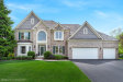 Photo of 1025 White Pine Drive, Cary, IL 60013 (MLS # 10728960)