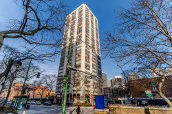 Photo of 70 W Burton Street, Unit Number 1803, Chicago, IL 60610 (MLS # 10729037)