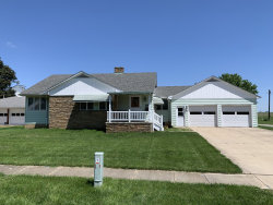 Photo of 402 E Main Street, Royal, IL 61871 (MLS # 10729219)