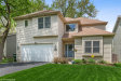 Photo of 28910 W Bloners Drive, Cary, IL 60013 (MLS # 10729479)