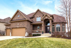 Photo of 4148 Callery Road, Naperville, IL 60564 (MLS # 10729543)