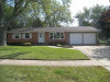 Photo of 811 Holyoke Court, Schaumburg, IL 60193 (MLS # 10729893)