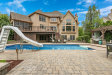 Photo of 24525 N Harvest Glen Road, Cary, IL 60013 (MLS # 10729932)