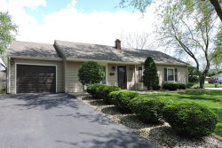 Photo of 15059 Hale Drive, Orland Park, IL 60462 (MLS # 10729938)