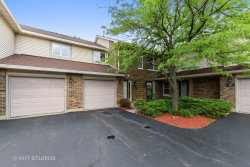 Photo of 330 W Ivy Lane, Unit Number 1C, Arlington Heights, IL 60004 (MLS # 10729943)