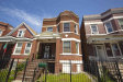 Photo of 5331 S Justine Street, Chicago, IL 60609 (MLS # 10729956)