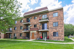 Photo of 976 N Rohlwing Road, Unit Number 101B, Addison, IL 60101 (MLS # 10730185)