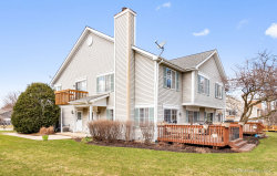 Photo of 273 S Collins Street, Unit Number 273, South Elgin, IL 60177 (MLS # 10730224)