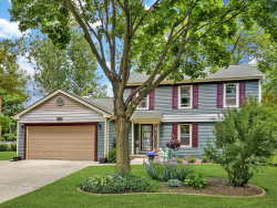 Photo of 1250 Hearthside Court, Naperville, IL 60564 (MLS # 10730529)