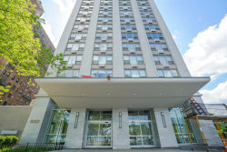 Photo of 1550 N Lake Shore Drive, Unit Number 15F, Chicago, IL 60610 (MLS # 10730804)