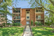 Photo of 9910 Shady Lane, Unit Number 5703, Orland Park, IL 60462 (MLS # 10731016)
