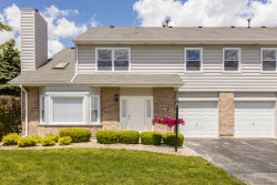 Photo of 9216 Cliffside Lane, Orland Park, IL 60462 (MLS # 10731032)