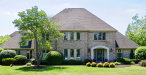 Photo of 1S661 Ardennes Court, Winfield, IL 60190 (MLS # 10731238)