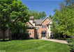 Photo of 940 S Scarsdale Court, Arlington Heights, IL 60005 (MLS # 10731474)
