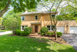 Photo of 423 E Mayfair Road, Arlington Heights, IL 60005 (MLS # 10731595)