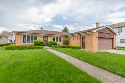 Photo of 1520 W Russell Court, Arlington Heights, IL 60005 (MLS # 10731645)