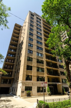Photo of 1350 N Astor Street, Unit Number 10B, Chicago, IL 60610 (MLS # 10731658)