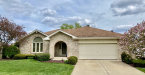 Photo of 17427 Harvest Hill Drive, Orland Park, IL 60467 (MLS # 10731799)