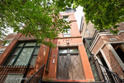 Photo of 1432 N Mohawk Street, Unit Number G, Chicago, IL 60610 (MLS # 10731874)
