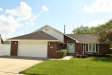 Photo of 17516 Harvest Hill Drive, Orland Park, IL 60467 (MLS # 10732215)