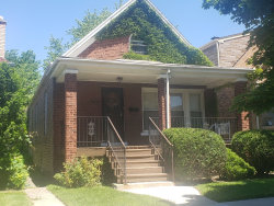 Photo of 4552 W Deming Place, Chicago, IL 60639 (MLS # 10732222)