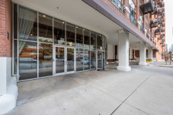 Photo of 360 W Illinois Street, Unit Number 407, Chicago, IL 60654 (MLS # 10732260)