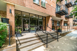 Photo of 1000 E 53rd Street, Unit Number 307, Chicago, IL 60615 (MLS # 10732383)
