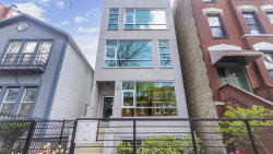 Photo of 865 N Marshfield Avenue, Unit Number 2, Chicago, IL 60622 (MLS # 10732398)