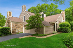 Photo of 30 Whittington Course, St. Charles, IL 60174 (MLS # 10732909)