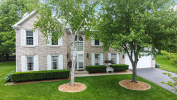 Photo of 3306 Charlemagne Lane, St. Charles, IL 60174 (MLS # 10732963)