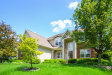 Photo of 8082 E Orchard Commons, Long Grove, IL 60047 (MLS # 10733106)