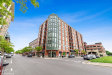 Photo of 1 S Highland Avenue, Unit Number 305, Arlington Heights, IL 60005 (MLS # 10733300)
