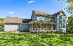 Photo of 5N849 Harvest Court, St. Charles, IL 60175 (MLS # 10733609)