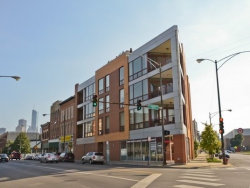 Photo of 1322 N Clybourn Avenue, Unit Number 3N, Chicago, IL 60610 (MLS # 10733636)