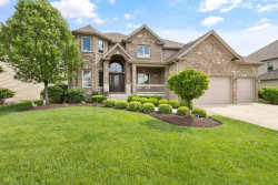 Photo of 4052 Juneberry Road, Naperville, IL 60564 (MLS # 10733676)