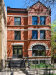 Photo of 2233 N Bissell Street, Unit Number 2, Chicago, IL 60614 (MLS # 10734134)