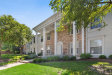 Photo of 1098 Spring Garden Circle, Unit Number 28, Naperville, IL 60563 (MLS # 10734190)