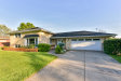 Photo of 7 W Stonegate Drive, Prospect Heights, IL 60070 (MLS # 10734701)