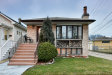 Photo of 5415 N Newcastle Avenue, Chicago, IL 60656 (MLS # 10734710)