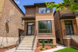 Photo of 2821 S Throop Street, Chicago, IL 60608 (MLS # 10734790)