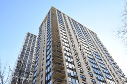 Photo of 1313 N Ritchie Court, Unit Number 1108, Chicago, IL 60610 (MLS # 10735027)