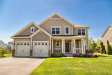 Photo of 12481 Lions Chase Lane, Huntley, IL 60142 (MLS # 10735175)