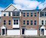 Photo of 57 Timber Wolf Drive, Wheeling, IL 60090 (MLS # 10735601)