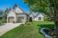 Photo of 61 Forest Gate Circle, Oak Brook, IL 60523 (MLS # 10735678)