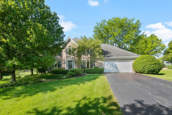 Photo of 7N678 Fielding Court, St. Charles, IL 60175 (MLS # 10735751)