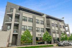 Photo of 1317 N Larrabee Street, Unit Number 304, Chicago, IL 60610 (MLS # 10736091)