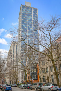 Photo of 1300 N Astor Street, Unit Number 7B, Chicago, IL 60610 (MLS # 10736097)