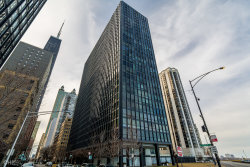 Photo of 900 N Lake Shore Drive, Unit Number 403, Chicago, IL 60611 (MLS # 10736367)
